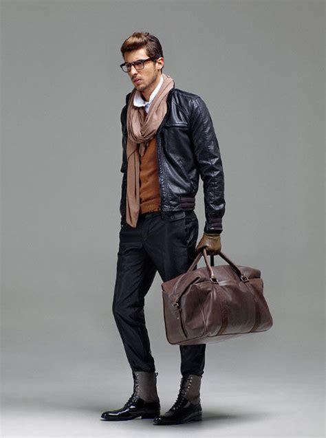 Fashion urban baggy 2 classy truestarmag s blog