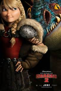 how to your 2 images new httyd 2 poster