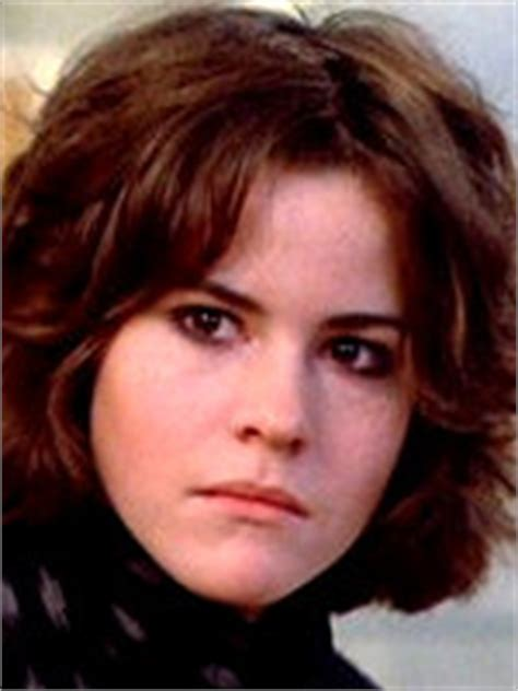 ally sheedy picture ally sheedy 3 jpg pictures to pin on