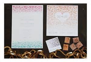 print wedding invitations 10 free printable wedding invitations diy wedding
