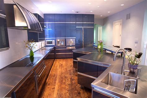 Kitchen Design Concepts | modern kitchens kitchen design gallery kitchen design