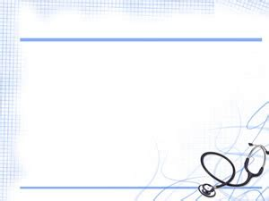 design powerpoint cantik 28 lagi powerpoint background yang menawan dari deviantart