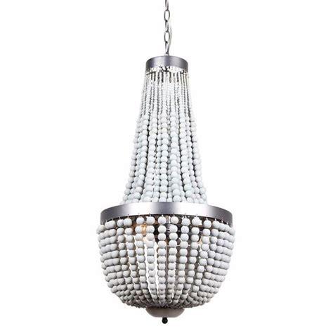 Lighting Deals black friday lighting deals 50 per cent at debenhams