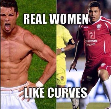 Memes De La Chions League - chions league meme 100 images los mejores memes del