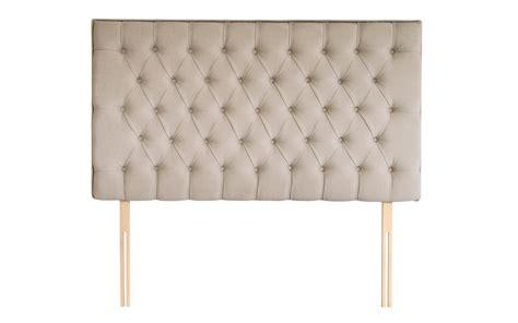 rest assured florence headboard mattress