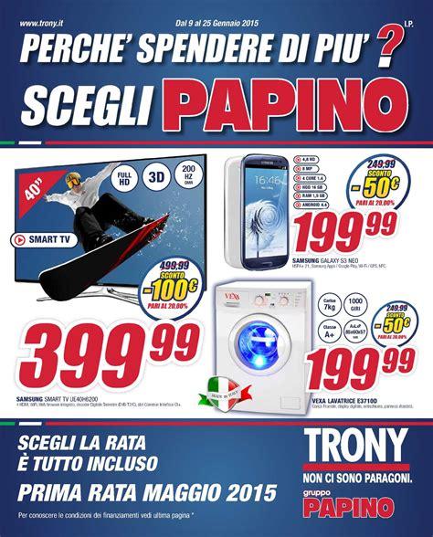 papino arreda catania papino arreda cucine euromobil cucine tutta italiana with