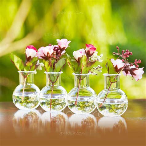 verbunden kreative runde glas vase 128035744 jjshouse