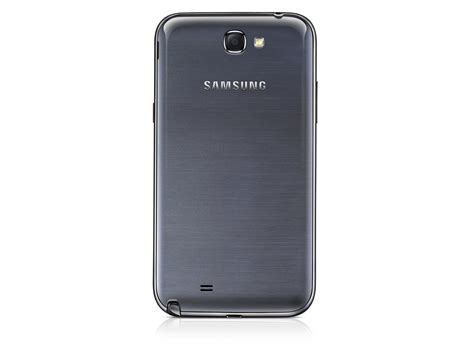 samsung galaxy note 2 n7100 price in pakistan mega pk