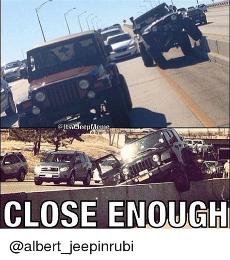 jeep baby meme 25 best memes about jeep meme jeep memes