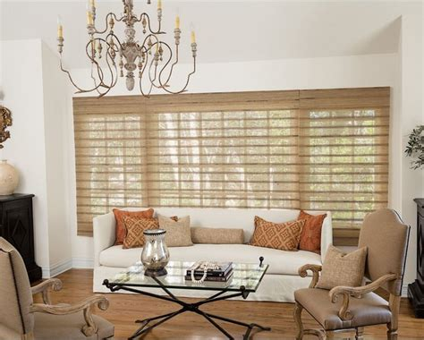 new 28 window dressing ideas for living rooms living new window treatment ideas living room