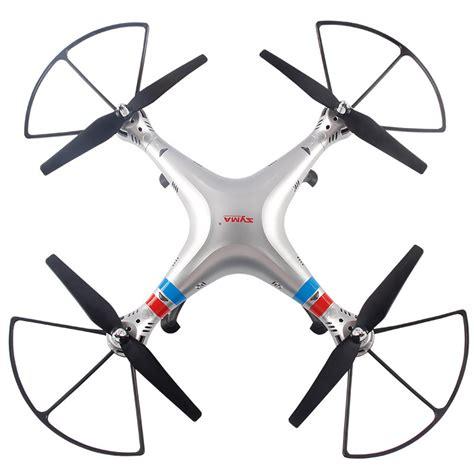 Syma X8g 2 4g 4ch 6axis 8mp Hd Headless Mode Rc Drone Quadcopte syma x8g rc quadcopter drone with hd headless 2 4g 4ch 6axis ebay