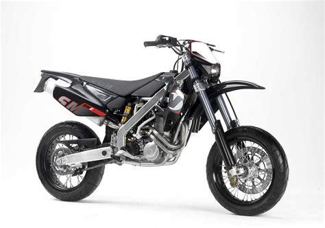 Rc Motorrad Supermoto by Vor Vor Sm Rc 450 Supermotard Moto Zombdrive
