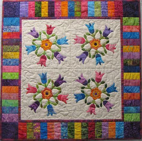 Antique Quilt Appraisers textile time travels antique quilts and appraisals at