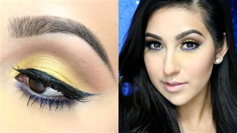 eyeshadow tutorial day day night makeup tutorial beauty tips beauty video