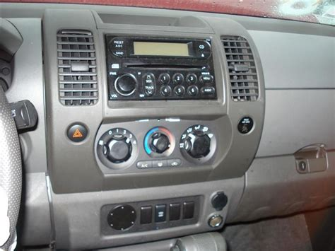 repair voice data communications 2005 nissan frontier head up display charming nissan frontier oem wiring contemporary best image wire binvm us