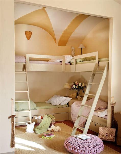 mas de 1000 ideas sobre habitaciones del bebe real en pinterest m 225 s de 1000 ideas sobre habitaci 243 n verde del beb 233 en