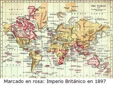 el imperio britanico empire el imperio brit 225 nico 191 el m 225 s grande de la historia armada invencible la aldea irreductible