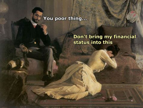 Meme Paintings - top 15 funny classical art memes about modern human anxiety