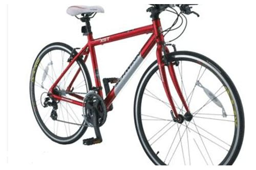 deals on bicycles canada