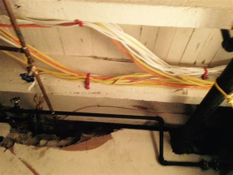 rewiring house wiring wiring diagram schemes