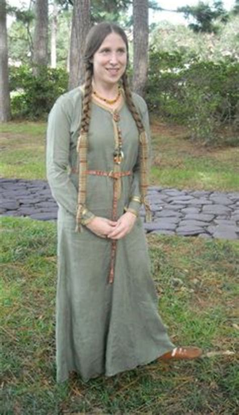 anglo saxon hairstyles 1000 images about anglo saxonie on pinterest anglo