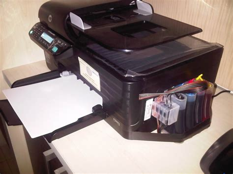 Printer Hp Tinta Luar jasa pasang infus hp officejet 4500 0877 8206 7347 jual printer hp harga murah tinta