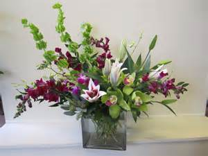 flowers arrangements florist friday recap 1 05 1 11 floral focus