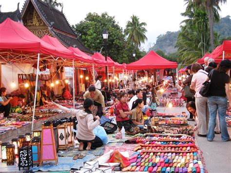 places  visit  thailand lost intentions