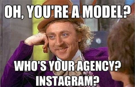 willy wonka meme popular meme