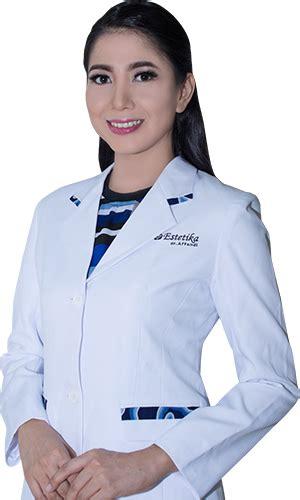 Krim Wajah Di Zap klinik kecantikan konsultasi dokter kulit jakarta