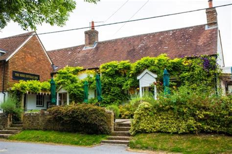 Cottage Inn by Cottage Picture Of Cottage Inn Polegate