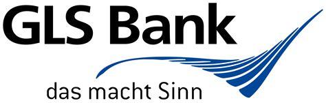 Gls Bank Logos