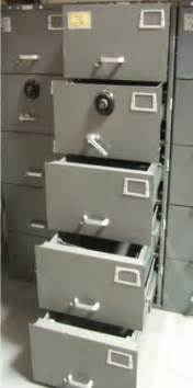 file cabinet with combination lock safe heavy duty mosler gsa 5 drawer file cabinet