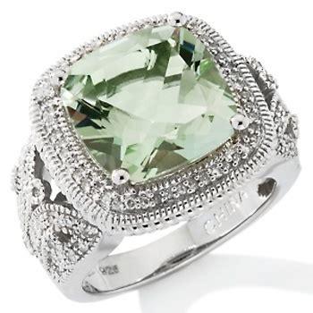 antique rings, antique engagement rings, vintage antique