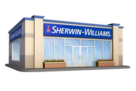 sherwin williams paint store locator sherwin williams commercial paint store new castle de 5081
