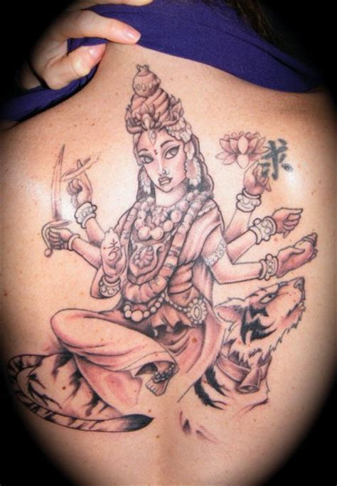 100 s of hindu tattoo design ideas pictures gallery