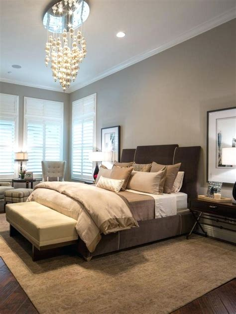 bedroom brown and blue bedroom interior design girls taupe bedroom taupe room ideas interior design teal and