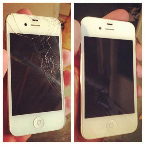 cell phone repair near me kc iphone repair irepair kansas city