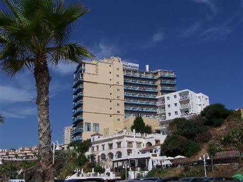 best hotels benalmadena 301 moved permanently