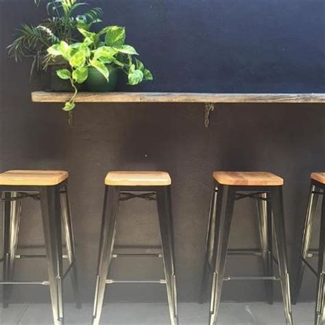 bar and bench website bar bench seating picture of core espresso newcastle tripadvisor