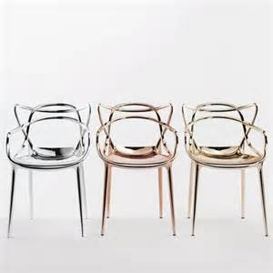 kartell masters chair buy at design 55