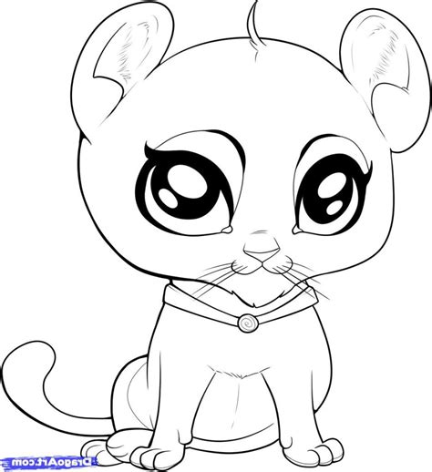 dragoart coloring pages cute animals cute baby panda coloring pages dragoart coloring pages