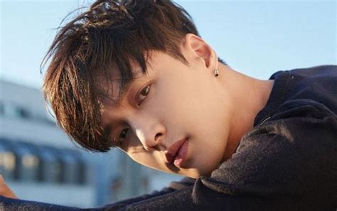 bazzi lay exo s lay talks success of namanana and working with