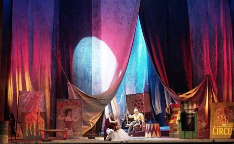 design elements theatre 2469 best images about theatrical scenic design elements