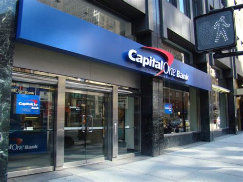 bank of capital one capital one certificates of deposit as high as 2 50 apy