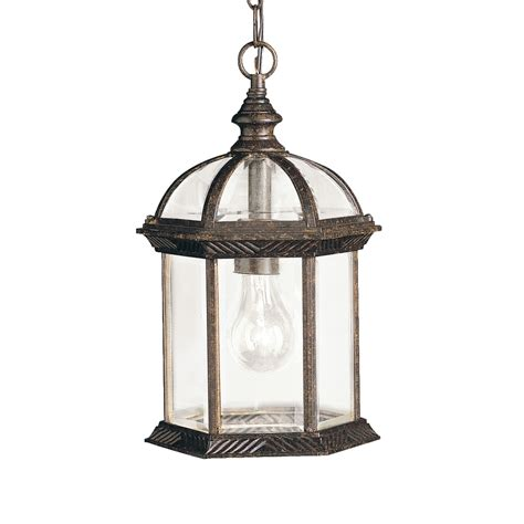 Kichler Lighting Catalog Kichler Landscape Lighting Catalog Kichler Lighting 43632ni Chandelier Nickel Tones From Www