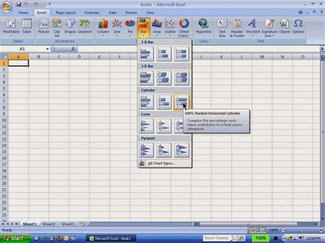 microsoft visio 2007 professional ms office visio professional 2007 iso iesnews7h