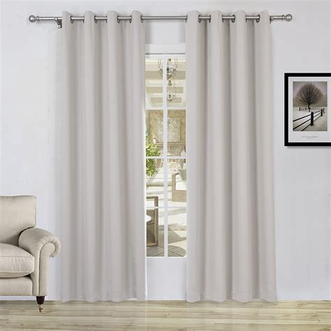 drapery lengths window curtain lengths best 25 curtain length ideas on