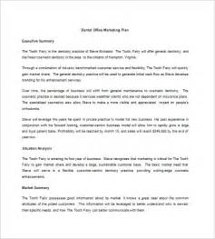 dental business plan template business plan template dental office persepolisthesis