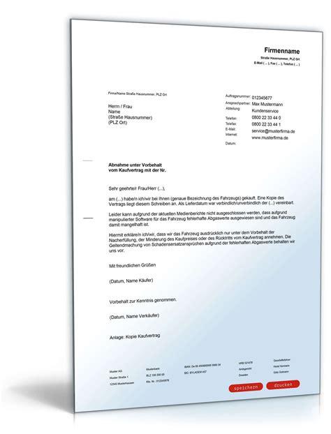 Musterbriefe Entschuldigungsschreiben kaufen verkaufen musterbriefe 187 dokumente vorlagen